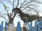 imagem de Nioaque Mato Grosso do Sul n-2