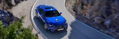 new car release 2014 ukNew Lexus RC F Release  RMB Automotive