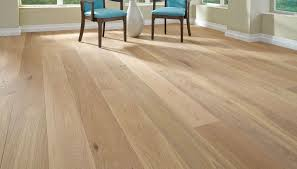 engineered wood flooring floating white oak matte casual baked bread