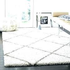 ivory rug 8x10 rugs diamond ivory grey rug ivory rug rugs rugs wool rugs ivory rug 8x10