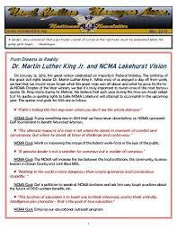 college essays college application essays martin luther king jr martin luther king jr essay title