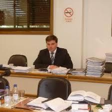 Alex Klaic's Email & Phone - Meirelles e Corrêa Advogados ...