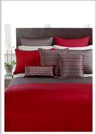 com hotel collection frame lacquer full queen duvet cover home kitchen