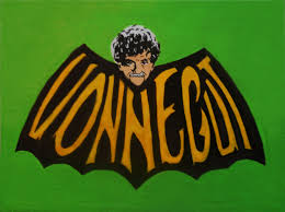 kurt vonnegut an appreciation