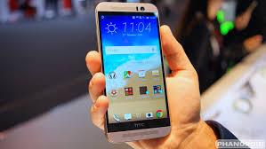 htc phones verizon 2015. htc one m9 custom nav bar dsc08928 htc phones verizon 2015