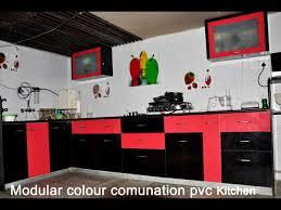 furniture color combination. modular color combination pvc kitchen furniture