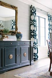 white furniture room. blue and white dining room sideboard i love the horizontally textured walls furniture