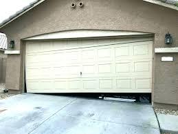 garage door opener doors repair reviews manual remote t wayne dalton surprising medium size of depot