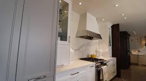 kitchen backsplash lovely kitchen without backsplash with glass backsplashes for kitchens plus kitchen backsplash ideas 2017