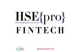 События ru система управления личными финансами an error occurred