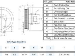 horton fan wiring diagram diagram wiring diagram for a horton 4160 2 diagrams horton fan wiring diagrams electrical