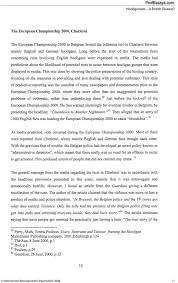hugh gallagher essay best college essay ever hugh gallagher  hd image of hugh gallagher essay nyu politics further education edu essay