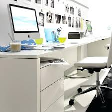 futuristic office desk. Large Size Of Best Office Desk Chair Futuristic Metal Standing Covers
