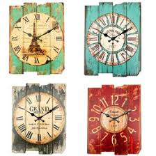 Small Picture Vintage Rustic Home Decor Online Vintage Rustic Home Decor for Sale