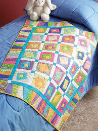 Quilt - Patterns - Out-of-Print Patterns - Creative Log Cabin ... & Quilt - Patterns - Out-of-Print Patterns - Creative Log Cabin Quilting Adamdwight.com