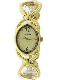 <b>Часы Adriatica 3638.1171Q</b> - купить женские наручные <b>часы</b> в ...