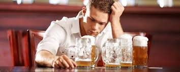 alcohol Intoxication Disorder Myvmc Drinking Binge