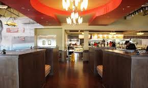 Lubys Flies Into Eagle Pass Texas Landmark Cafeteria Chain To