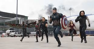 Top 10 films at the box office Houston Chronicle