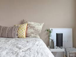 Warme Wandfarben Diy Ablage Und Tipps Für Gute Streichergebnisse