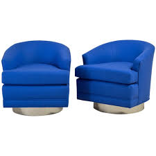 Upholstered Swivel Living Room Chairs Comfy Living Room Chairs