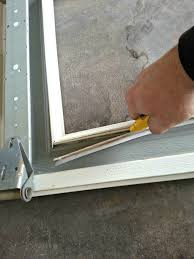marvelous garage door replacement glass r59 about remodel modern home designing ideas with garage door replacement