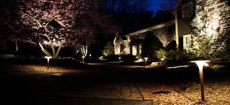 landscaping lighting ideas. Landscape Lighting Design New Hampshire Landscaping Outdoor Ideas S