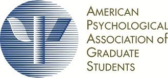 american phsycological association american psychological association of graduate students wikipedia