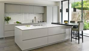large size of white cool images ideas drawers cons cabinets suppliers cabinet units kitchen cupboards wall