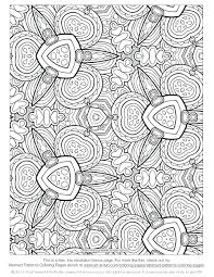 Coloring Pages Kid Activity Page Pages Elegant Fun Coloring Free