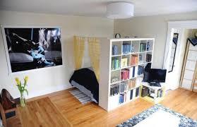 Apartment bedroom designs City Canadianartcom 17 Marvelous Small Apartment Bedroom Designs That Will Catch Your Eye