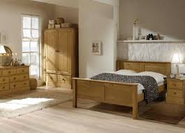 Ebay Pine Bedroom Furniture Natural Nice Agreeable Designing