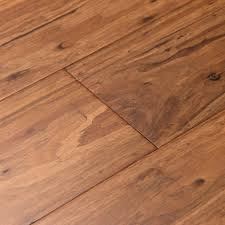 cali bamboo fossilized 5 in mocha eucalyptus solid hardwood flooring 27 3 sq ft