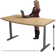 ... Height Adjustable Desk - See Other  71 ...