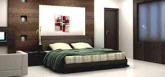 bedroom interior. Bedroom Interior Design; Design N