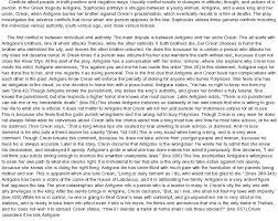 five paragraph essay example sample argumentative essay how to  how to write a 5 paragraph essay examples essaypro