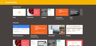 Google Drive Templates Brochure New Templates Foroogle Docs Sheets And Slides The Free