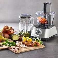 Kitchen Appliances Online Buy Small Kitchen Appliances Sunbeam Appliances Online At Queenb