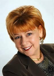 Bernie Johns, Glen Allen, VA Real Estate Associate - RE/MAX Action ...