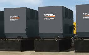 Image Modular Industrialmodularpowersystemgenerators Generac Industrial Commercial Generators Michigans Premier Generator