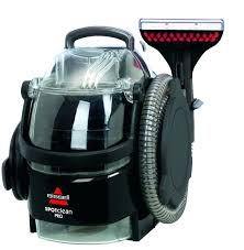 best upholstery cleaning machine. Wonderful Cleaning Best Carpet Upholstery Cleaner Machine Design Meguiars  And Msds Armor Throughout Best Upholstery Cleaning Machine