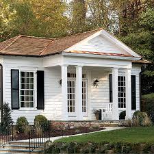 southern living small house plans. Beautiful Photograph Southern Living House Plans Small Cottage E