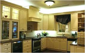 unique best lights for kitchen ceilings with best kitchen light fixtures stunning kitchen ceiling light fixtures