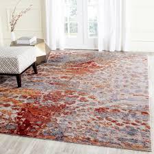top  bold modern rugs