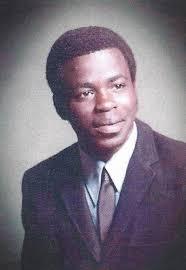 Milton Smith Obituary - Bridgeport, Connecticut | Legacy.com