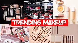 top 6 best trending makeup brands 2018 trending makeup top 6 of