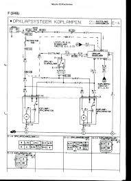 popup wiring diagrams popup automotive wiring diagrams retractorwiringrear lamp popup wiring diagrams retractorwiringrear lamp