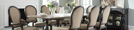 eat in kitchen furniture. Dining Room Sets Eat In Kitchen Furniture D