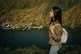 Belén Araneda Music - Home   Facebook