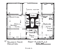 new england saltbox primer birmingham point ansonia ct for saltbox house plans with porch